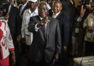 Elections au Mozambique: le chef de la Renamo promet qu'il n'aura pas recours