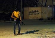 Libye: 75 morts en moins d'une semaine dans les combats de Benghazi