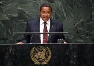 Les belligérants du sud-soudan en Tanzanie pour des pourparlers