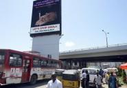"""Ebola: l'UE promet un """"effort accru"""" alors que le Nigeria en a fini avec le virus"""