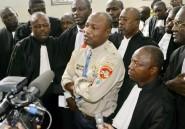 """RDC: le chanteur Koffi Olomidé arrêté pour s'être fait appeler """"Vieux Ebola"""""""