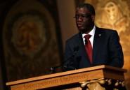 Le Prix Sakharov au médecin congolais Mukwege qui soigne les femmes violées