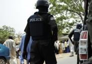 Nigeria: 5 morts dans l'explosion d'une bombe dans une gare routière