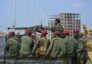 Soudan du Sud: l'ONU voit un accord possible mais pas encore la paix