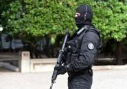 Tunisie: un agent des forces de l'ordre tué dans un échange de tirs près de Tunis