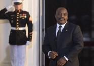 """La RDC n'a toujours pas de """"gouvernement de cohésion nationale"""""""