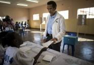 Botswana: élections législatives sur fond de crise et de chômage