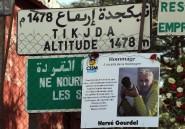 Assassinat d'Hervé Gourdel: des juges français vont enquêter
