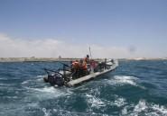 Somalie: l'ONU se penche sur une application plus stricte de l'embargo
