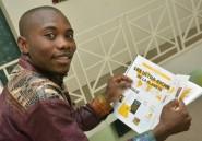 RDC: la farandole des prénoms