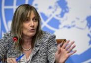 Ebola: des vaccins seront testés dans les pays d'Afrique les plus touchés