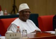 Mali: la recrudescence de la violence en partie liée