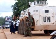 RDC: pour les habitants de Beni, la Monusco est