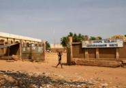Mali: la ville de Kayes vit en état de siège face