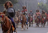 L'Ethiopie torture les Oromo, les accusant d'opposition au gouvernement