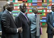 Côte d'Ivoire: 500 milliards de francs CFA par an pour réhabiliter les routes