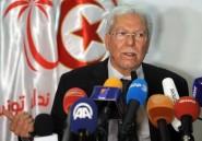 """Tunisie: résultats attendus de législatives """"crédibles et transparentes"""""""