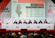 Tunisie: interrogation sur le futur gouvernement dans l'attente des résultats