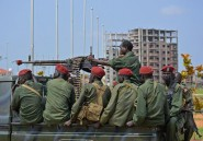 Soudan du Sud: intenses combats dans une importante ville pétrolière