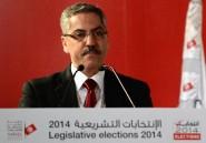 Tunisie: le parti anti-islamiste Nidaa Tounès remporte les législatives devant Ennahda