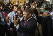 Mozambique: Filipe Nyusi du Frelimo élu président, la Renamo revient sur la scène