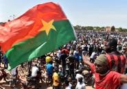 Le Burkina, stabilisateur hier, moins central aujourd'hui