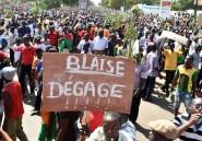 Le cas burkinabè, un avertissement pour les dirigeants africains