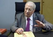 Essebsi dit assumer l'héritage du passé et veut bâtir la Tunisie du 21e siècle
