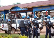 RDC: la Monusco va renforcer sa présence