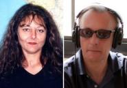 Journalistes de RFI tués au Mali: l'enquête progresse, réaffirme Fabius