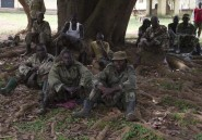 RDC: un an après la défaite du M23, le terreau de sa révolte reste fertile