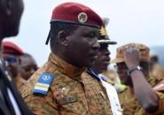 Burkina: fin de la réunion, transition d'un an, élections d'ici novembre 2015