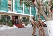 Libye: la Cour suprême invalide le Parlement issu des élections de juin (agence)
