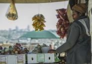 Moody's dégrade d'un cran la note souveraine de l'Afrique du Sud