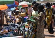 Centrafrique: les troubles persistants font flamber les prix