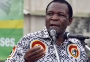 """A Ouagadougou, foire aux documents volés chez François Compaoré, le """"petit président"""""""