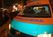 Egypte: deux morts dans des heurts entre pro-Morsi et policiers