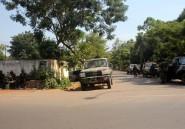 Mali: le corps d'un officier disparu en 2013 identifié par des tests ADN