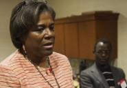 Burkina: visite surprise de la sous-secrétaire d'Etat américaine