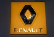 Renault inaugure une usine en Algérie, Le Pen dénonce le déplacement de ministres