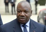 Le Gabon porte plainte contre le journaliste français Pierre Péan