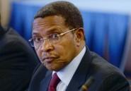 Tanzanie: le président Kikwete opéré de la prostate aux Etats-Unis