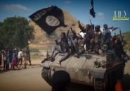 Cameroun: escalade dans les attaques de Boko Haram, au moins trois morts