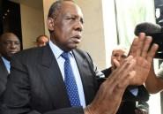 Foot: réunion cruciale de la CAF pour l'organisation de la CAN 2015