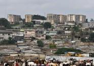"""Côte d'Ivoire: niveau de pauvreté """"inquiétant"""" malgré la croissance"""