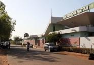 Ebola: le Mali tente de juguler toute nouvelle contamination