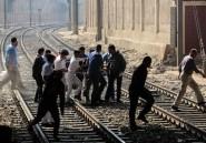 Egypte: nouveaux attentats et attaque sans précédent contre la marine