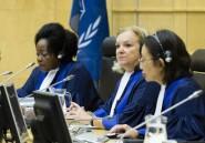 CPI: pour sa défense, Bemba n'avait aucun contrôle sur ses troupes en Centrafrique