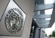 Burkina Faso: le FMI gèle son aide en attendant la formation d'un gouvernement