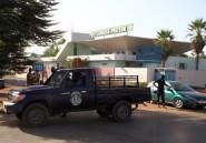 Mali: deux décès suspects, une contamination